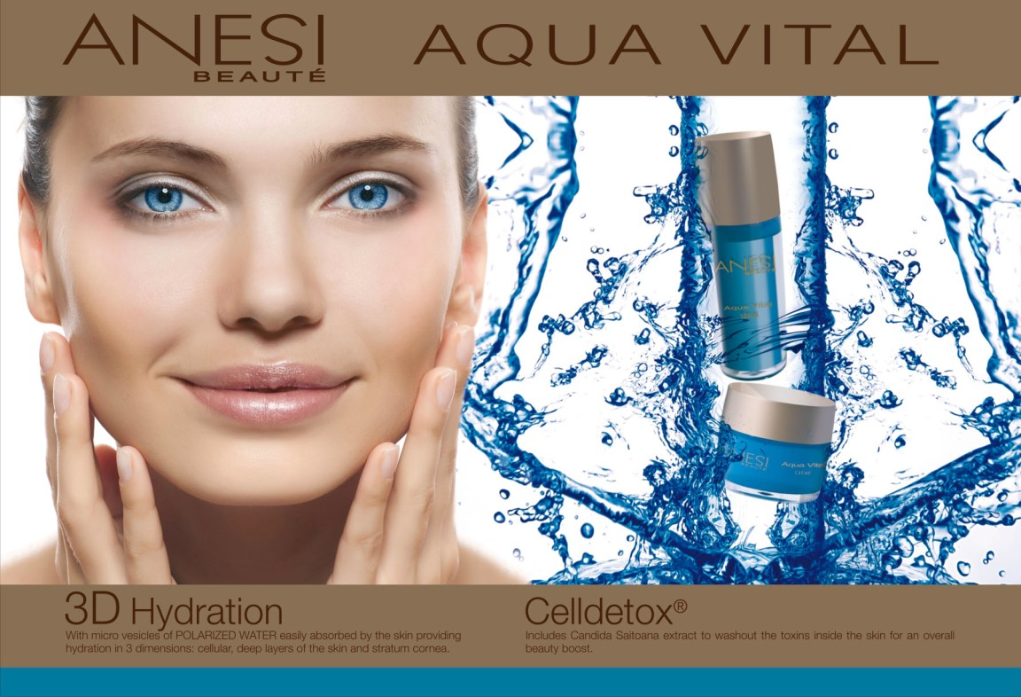 anesi-aqua-vital-model-white