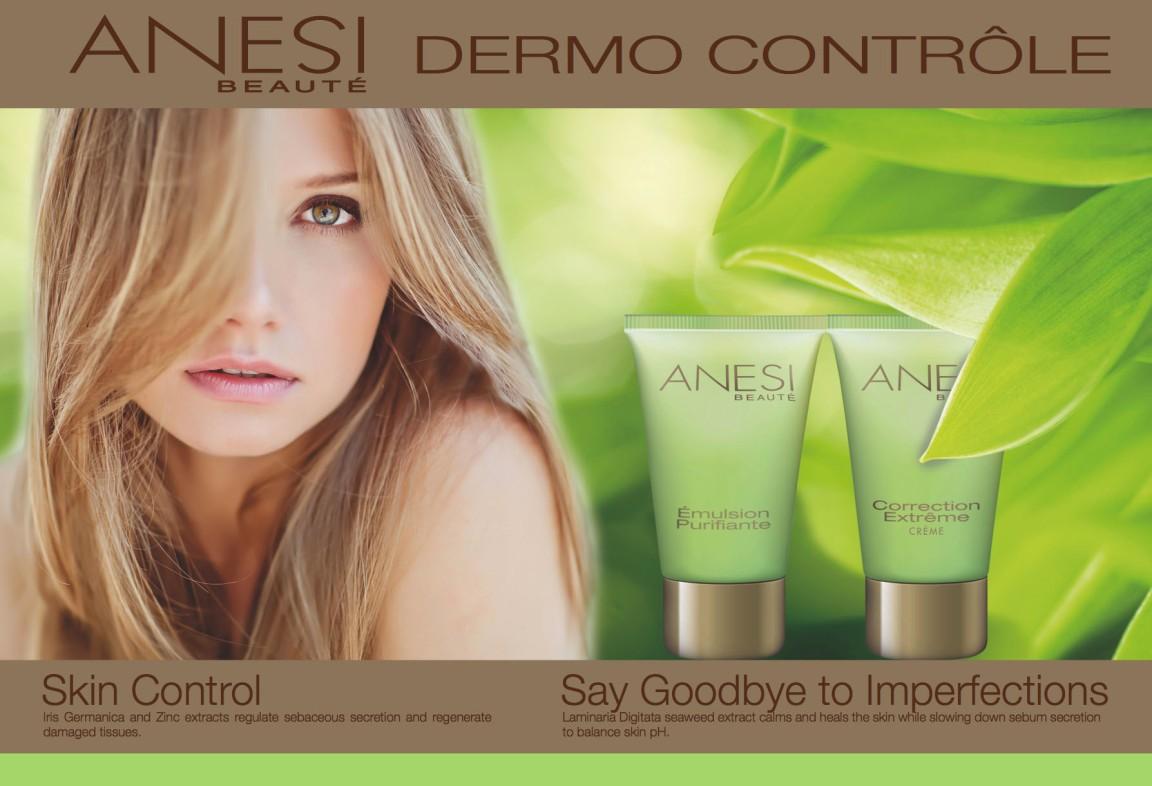 anesi-dermo-controle-white-model