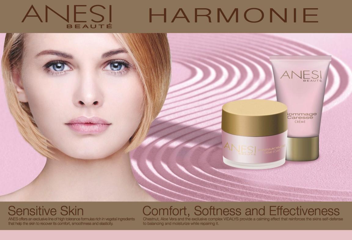 anesi-harmonie